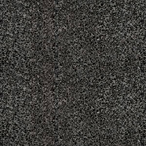 agglomarmo nero micro