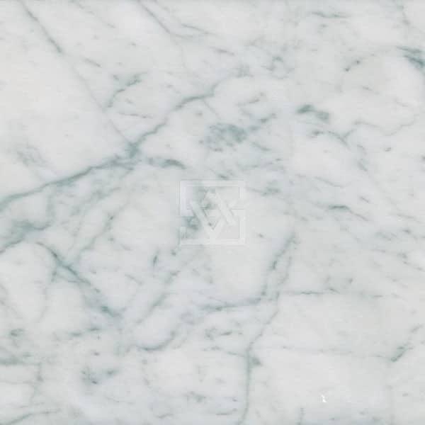 Bagno marmo carrara il bagno in marmo tra lusso e design - Bagno in marmo bianco ...
