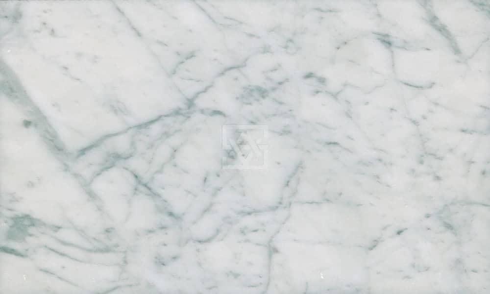 marmo bianco carrara c