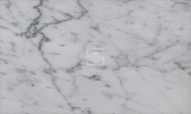 Marmo Bianco Carrara CD Chiaro