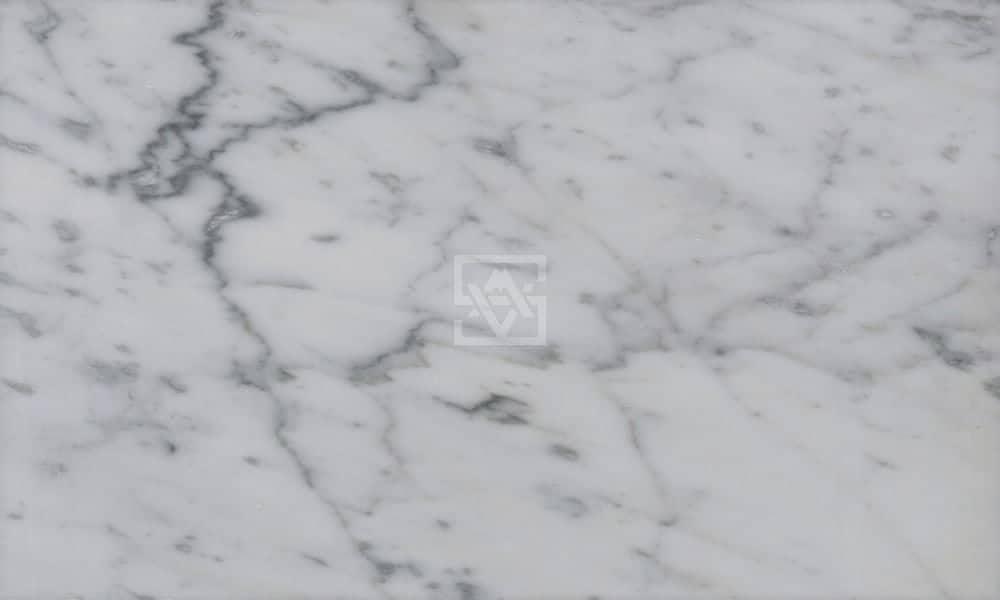 Ben noto Marmo Bianco Carrara CD Chiaro – Veneta ZZ43