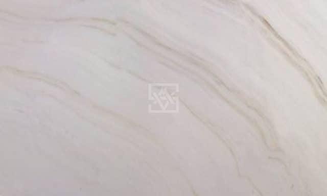 Marmo Bianco Lasa