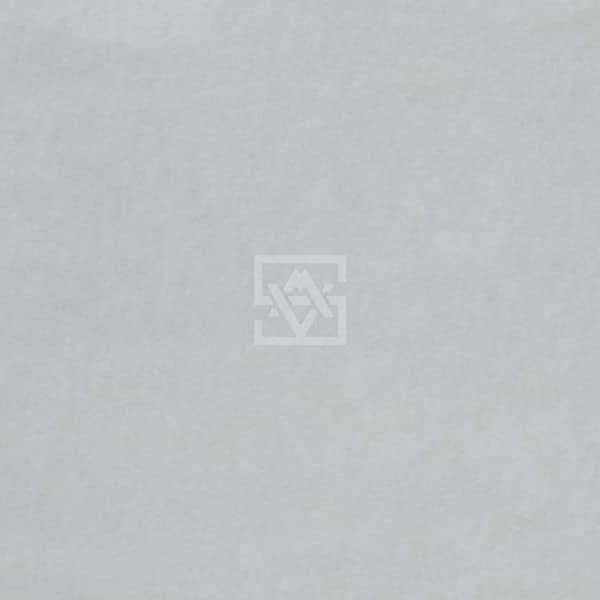 Marmo Bianco Neve / Cristal White
