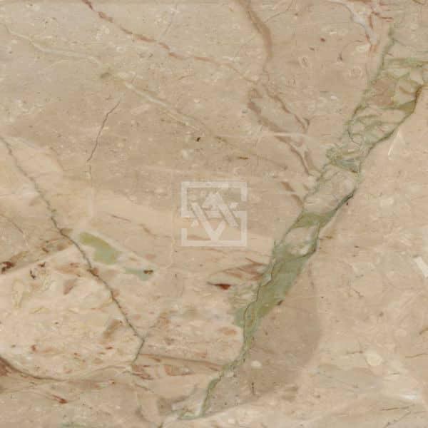 marmo breccia aurora