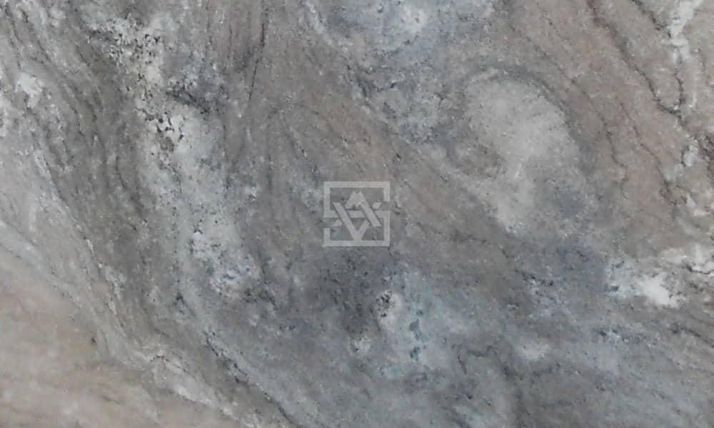 marmo caramello