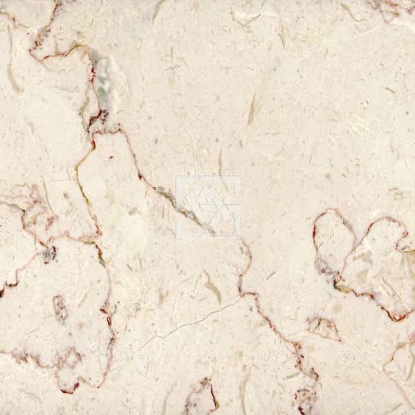 Marmo Fiorito Jonico