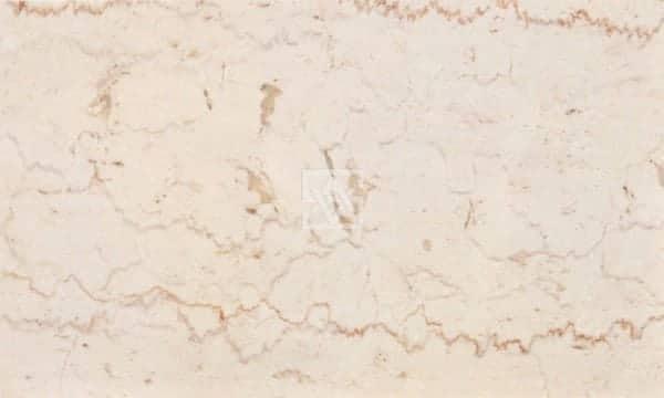 marmo trani