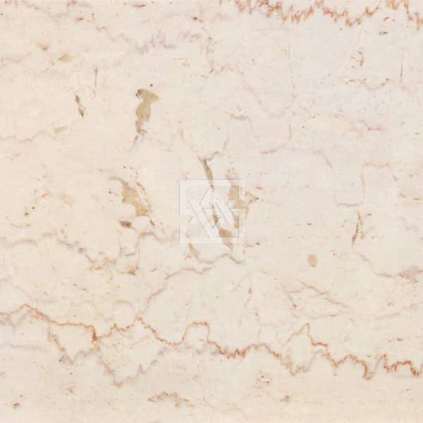 marmo-trani
