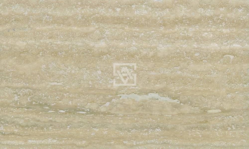 marmo travertino romano
