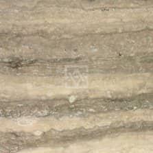 marmo travertino silver