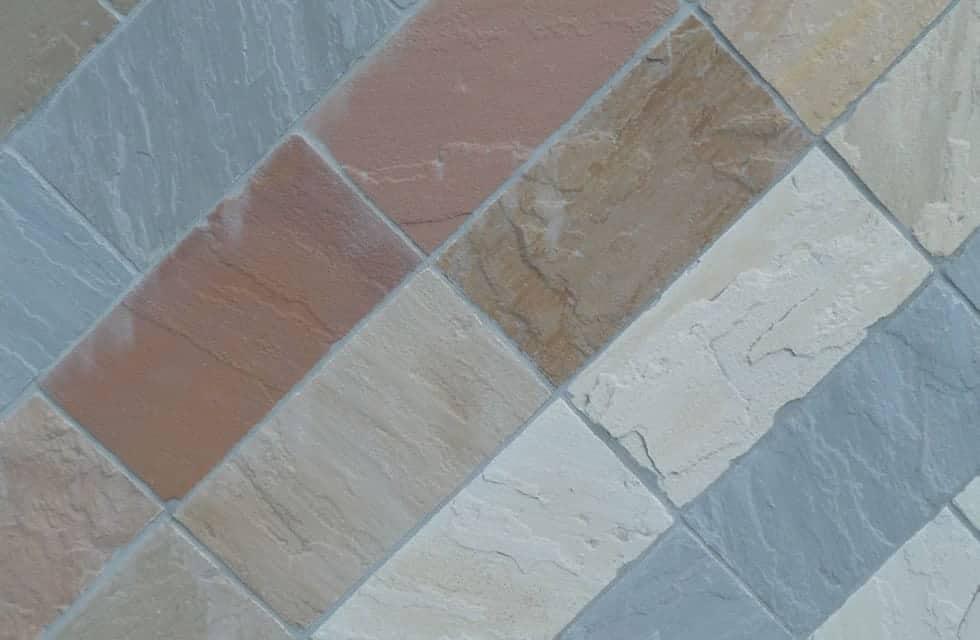 Pavimenti esterni pavimenti in pvc per esterni resistenza - Pavimento esterno cemento stampato prezzi ...